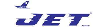Hatay Jet Turizm Telefon Numaraları, İletişim Bilgileri ve Online Bilet İşlemleri