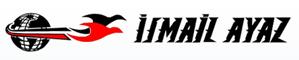 Eskişehir İsmail Ayaz Turizm Telefon Numaraları, İletişim Bilgileri ve Online Bilet İşlemleri