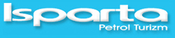 Isparta Petrol Turizm Telefon Numaraları, İletişim Bilgileri ve Online Bilet İşlemleri