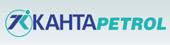 Kahta Petrol Turizm Telefon Numaraları, İletişim Bilgileri ve Online Bilet İşlemleri