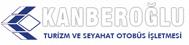Kanberoğlu Turizm İletişim Bilgileri, Telefon Numaraları ve Online Bilet İşlemleri