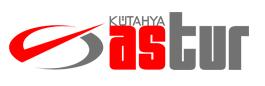 Kütahya Astur Turizm Online Bilet Al