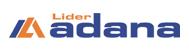 Lider Adana Turizm Online Bilet Al