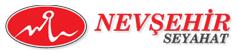 Nevşehirliler Seyahat Online Bilet Al
