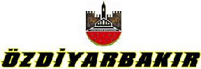 Öz Diyarbakır Online Bilet