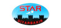 Star Diyarbakır Online Bilet