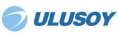 Ulusoy Turizm Online Bilet